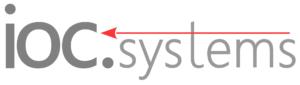 ioc.systems
